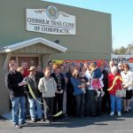 Chisholm-Trail-Clinic-of-Chiropractic