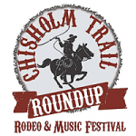Chisholm Trail Roundup
