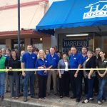 Harrison-Partners-Realty-