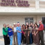 Plum-Creek-Dental-Group