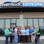 River-Rock-Dental