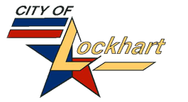 City of Lockhart