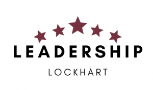 Leadership Lockahrt cropped