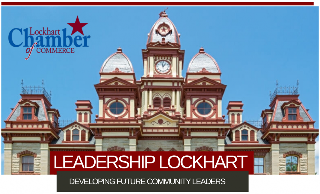 developing-future-community-leaders