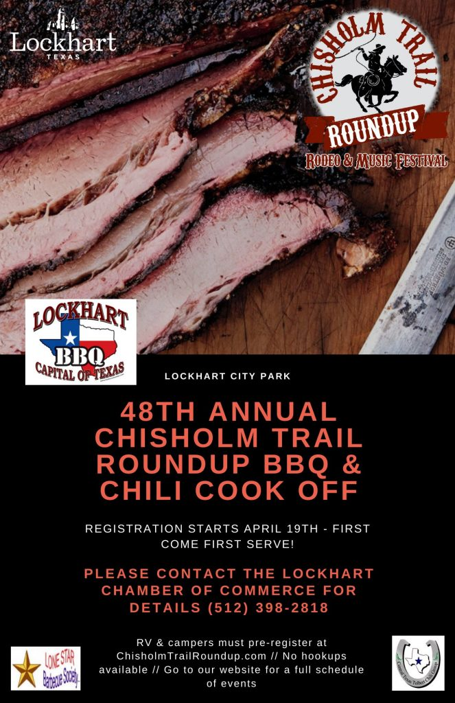 CTR BBQ cookoff poster FINAL - HB