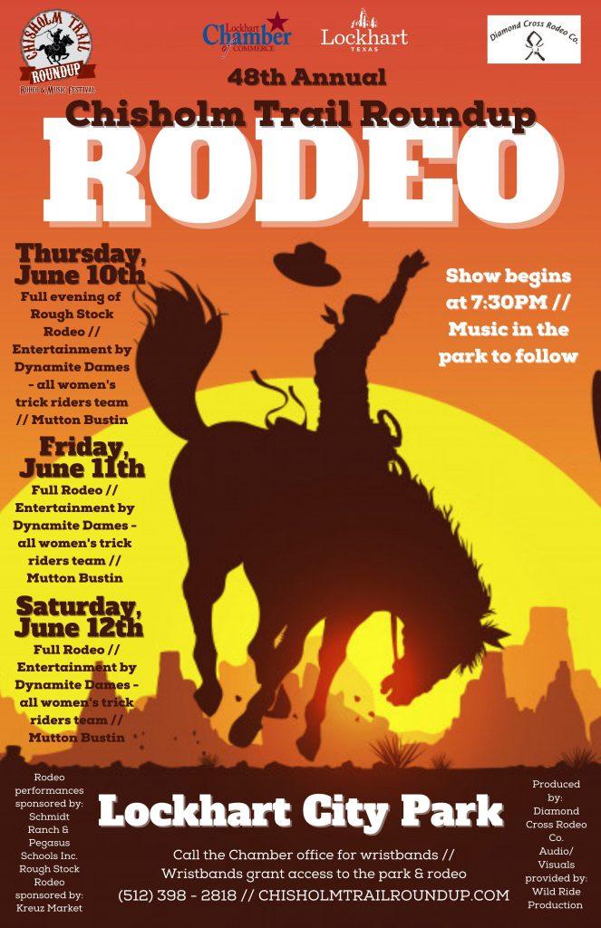 Rodeo FINALLL px2 - HB
