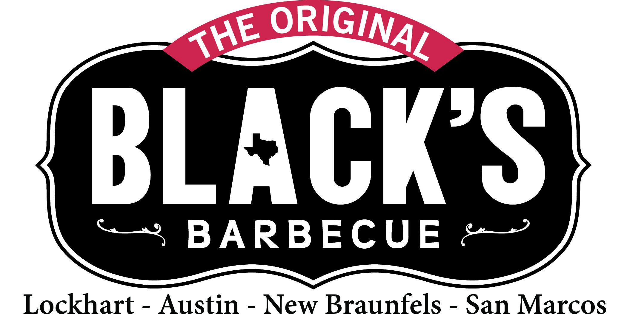 Black's Logo - The Original-Lockhart-Austin-NewBraunfels-SanMarcos (002)