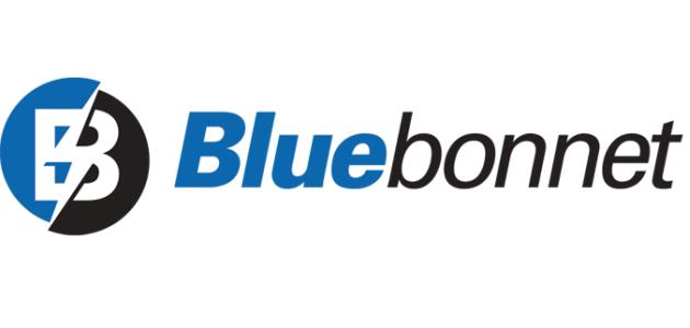 bluebonnet-electric