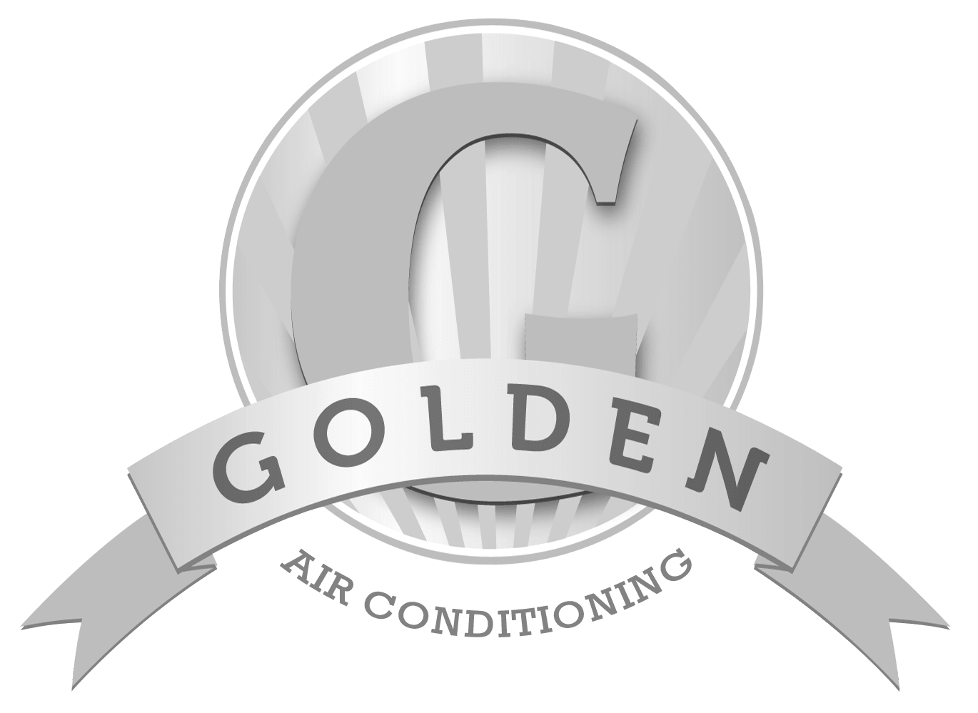 https://growthzonesitesprod.azureedge.net/wp-content/uploads/sites/1697/2020/07/Golden-Air-Conditioning-Logo-GREY.png