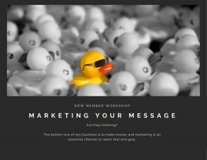 Marketing-Your-Message(1)