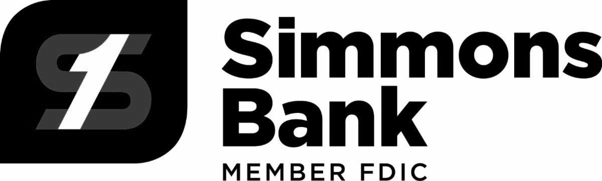 https://growthzonesitesprod.azureedge.net/wp-content/uploads/sites/1697/2020/07/Simmons-Bank-Logo.jpg