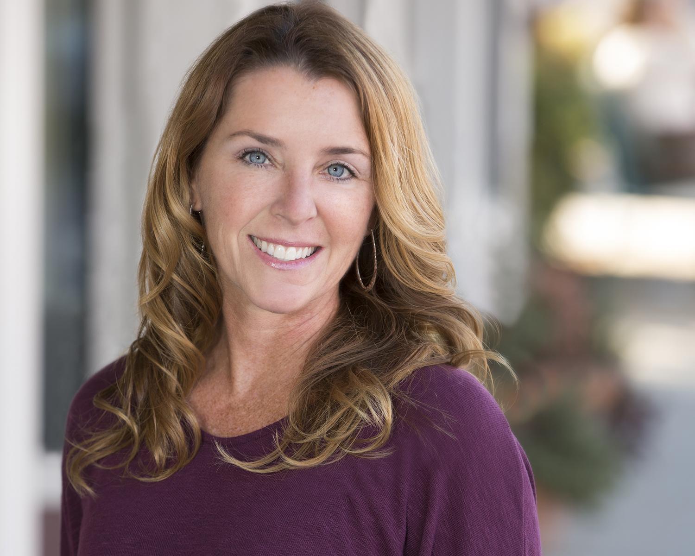Michelle Cozine