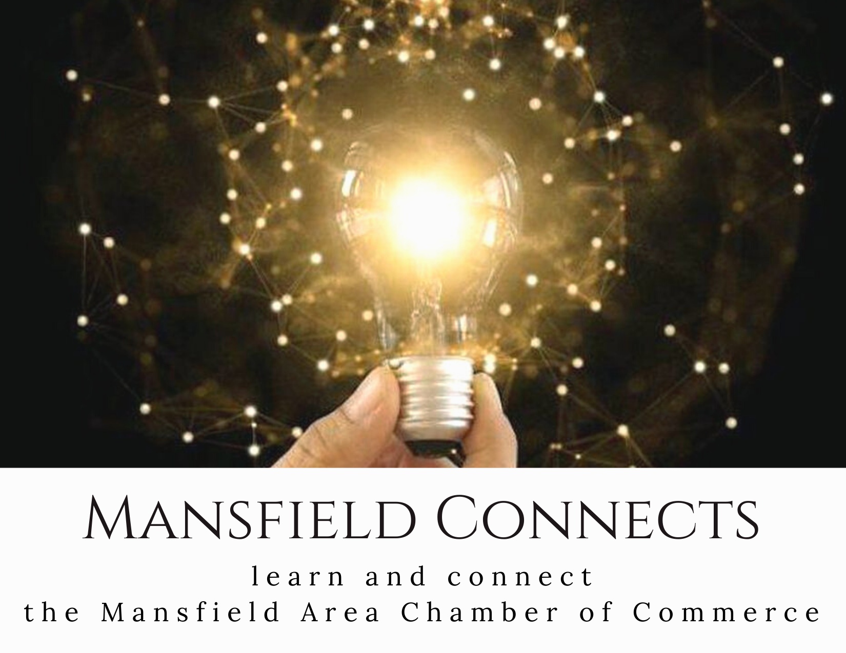 Mansfield Connects
