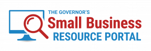 SB-ResPortal-logo