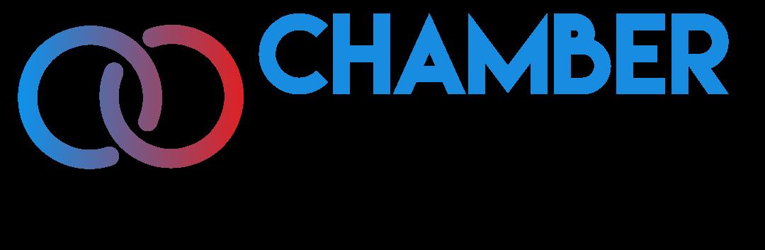 Mansfield-University-Logo-2