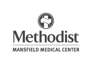 https://growthzonesitesprod.azureedge.net/wp-content/uploads/sites/1697/2021/09/2021_Methodist_Mansfield_Vert_Logo_Color_Web-1-300x208.jpg