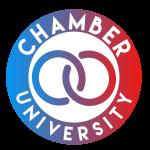 Chamber-University-Logo-OPT