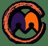 GrowthZone-MemberPlus-App-Logo