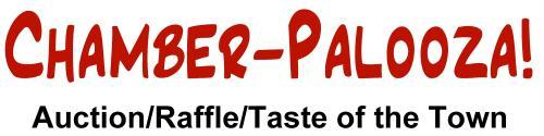 Chamber_Palooza_logo