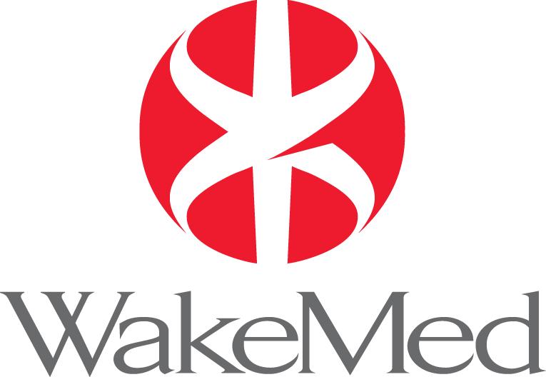 WakeMedLogo