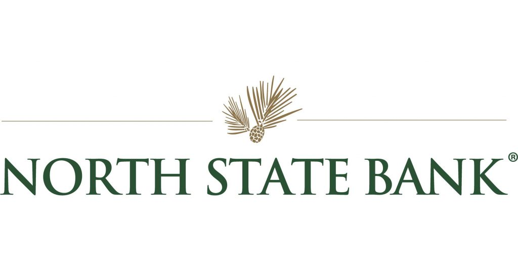 northstatebanklogo