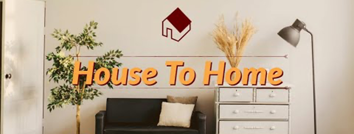 blog-house-to-home