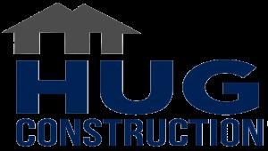 Hug-Construction-Logo