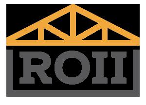 ROII_website[25986]