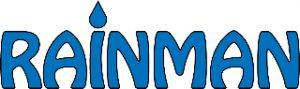 Rainman Logo