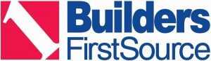 Builders_FirstSource