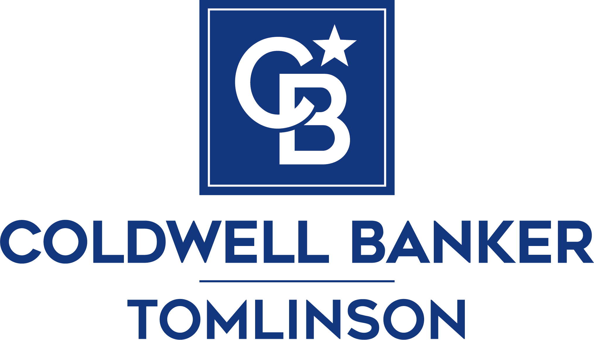 Coldwell_Banker_Tomlinson_2020