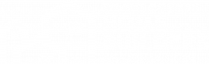Grant County Home Builders Association [WHITE]
