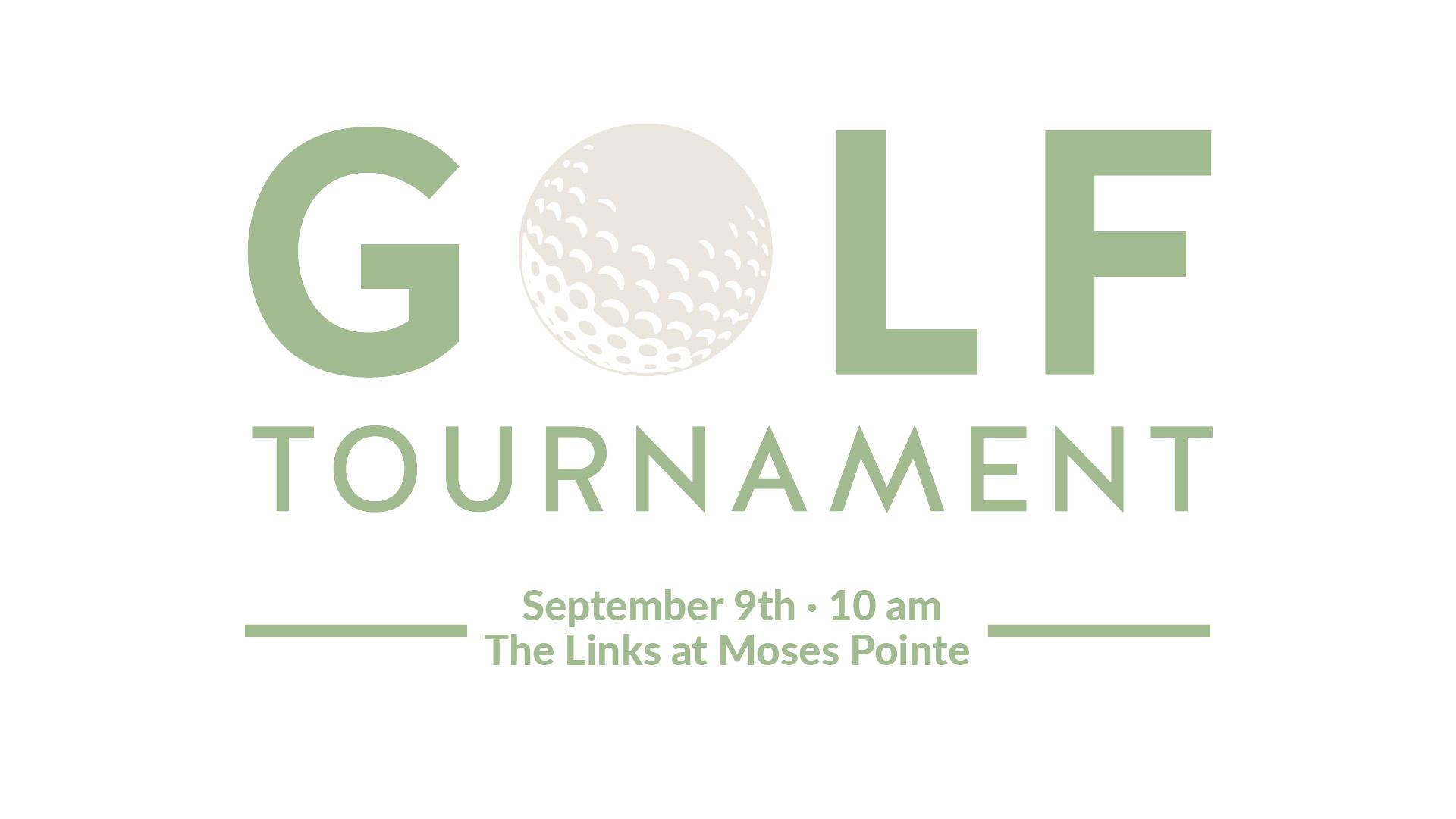 Grant Golf