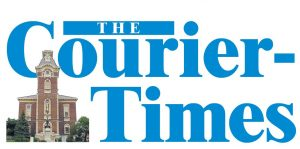 The Courier Times