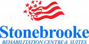 Stonebrooke