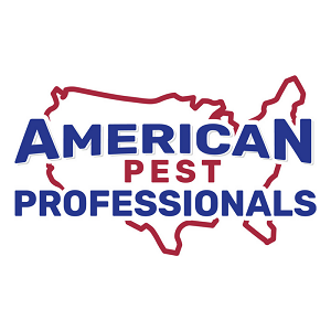 American Pest Professionals