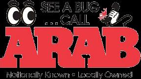 Arab Termite & Pest Control