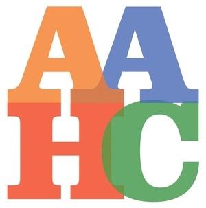 Artistry Annex - Art Association of Henry County