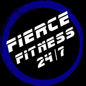 Fierce Fitness 24/7