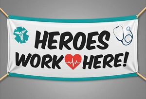 Heroes-work-here-Health-Care-Banner-300