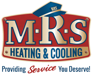 MRS Heating and Cooling