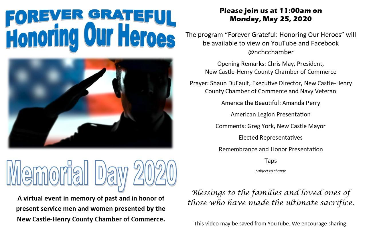 Memorial-Day-Handout