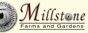 Millstone Farms and Gardens