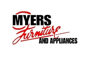 Myers Furniture and Appliance
