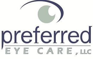 Preferred Eye Care, LLC
