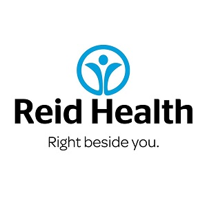 Reid Family and Specialty Care