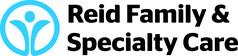 reid family & specialty care