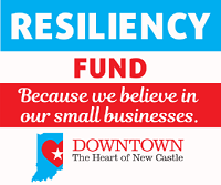 Business Resiliency Fund