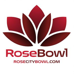 Rose City Bowl