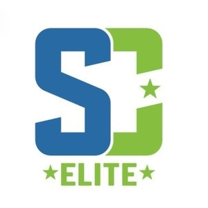 Sports Corner Elite